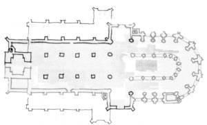 figuur-c-het-basilicale-koor