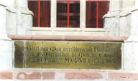 gedenkplaat-bovenkerk-kampen
