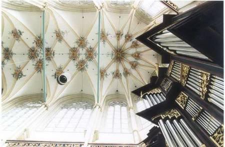 gewelfschilderingen-bovenkerk-kampen