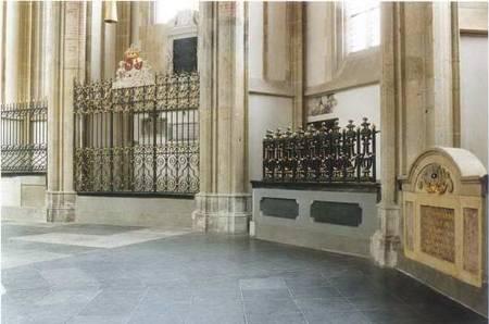 grafkelder-bovenkerk-kampen