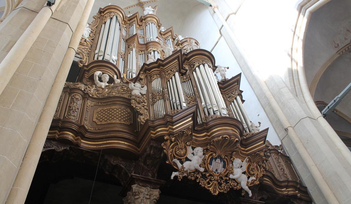 hoofdorgel-bovenkerk