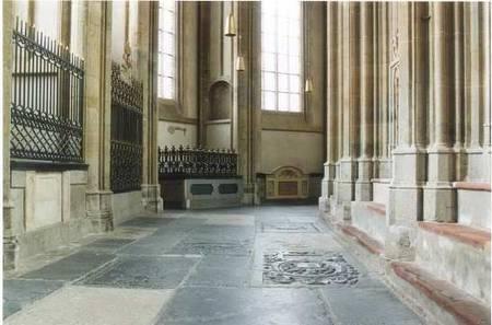 kapellen-bovenkerk-kampen