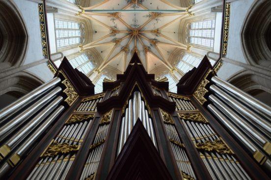 koororgel-bovenkerk
