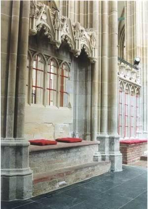 sedelia-bovenkerk-kampen