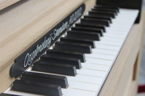 steendam-orgelpositief