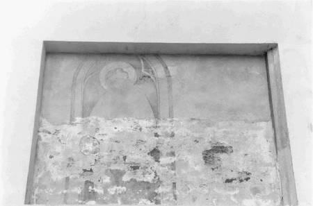 wandschildering-bovenkerk-kampen
