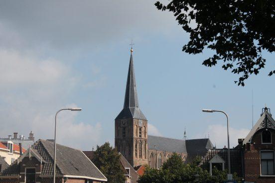 20161014-toren-bovenkerk-kampen